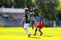 Odra Opole 1:0 Olimpia Grudziądz - 8143_foto_24opole_264.jpg