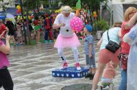 Festiwal Uśmiechu. Opolskie Dźwięki Radości! - 8150_foto_24opole_007.jpg