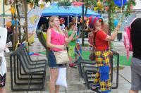 Festiwal Uśmiechu. Opolskie Dźwięki Radości! - 8150_foto_24opole_011.jpg