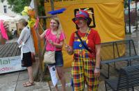 Festiwal Uśmiechu. Opolskie Dźwięki Radości! - 8150_foto_24opole_013.jpg