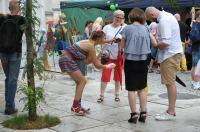 Festiwal Uśmiechu. Opolskie Dźwięki Radości! - 8150_foto_24opole_028.jpg