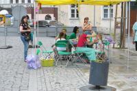 Festiwal Uśmiechu. Opolskie Dźwięki Radości! - 8150_foto_24opole_041.jpg