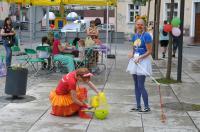 Festiwal Uśmiechu. Opolskie Dźwięki Radości! - 8150_foto_24opole_045.jpg