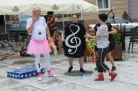Festiwal Uśmiechu. Opolskie Dźwięki Radości! - 8150_foto_24opole_062.jpg