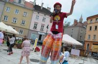 Festiwal Uśmiechu. Opolskie Dźwięki Radości! - 8150_foto_24opole_065.jpg