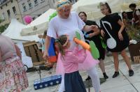 Festiwal Uśmiechu. Opolskie Dźwięki Radości! - 8150_foto_24opole_072.jpg