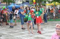 Festiwal Uśmiechu. Opolskie Dźwięki Radości! - 8150_foto_24opole_077.jpg