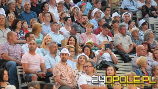 KFPP Opole 2018 - Premiery 2018