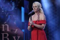 """KFPP Opole 2018 - Koncert Piosenki Literackiej i Kabaretowej """"Ja to mam szczęście"""" - 8152_foto_24opole_053.jpg"""