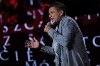 """KFPP Opole 2018 - Koncert Piosenki Literackiej i Kabaretowej """"Ja to mam szczęście"""" - 8152_foto_24opole_258.jpg"""