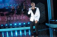 """KFPP Opole 2018 - Koncert Piosenki Literackiej i Kabaretowej """"Ja to mam szczęście"""" - 8152_foto_24opole_405.jpg"""
