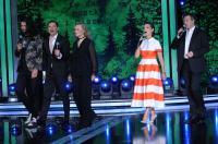 """KFPP Opole 2018 - Koncert Piosenki Literackiej i Kabaretowej """"Ja to mam szczęście"""" - 8152_foto_24opole_418.jpg"""