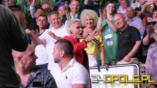 KFPP Opole 2018 -