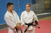 XXIX Mistrzostwa Polskie w Karate - Opole 2018