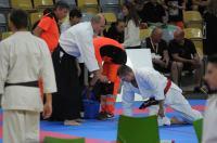 XXIX Mistrzostwa Polskie w Karate - Opole 2018 - 8157_foto_24opole_330.jpg