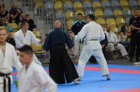 XXIX Mistrzostwa Polskie w Karate - Opole 2018 - 8157_foto_24opole_334.jpg