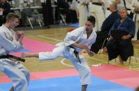 XXIX Mistrzostwa Polskie w Karate - Opole 2018 - 8157_foto_24opole_342.jpg