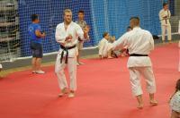 XXIX Mistrzostwa Polskie w Karate - Opole 2018 - 8157_foto_24opole_358.jpg