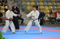 XXIX Mistrzostwa Polskie w Karate - Opole 2018 - 8157_foto_24opole_366.jpg