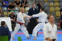 XXIX Mistrzostwa Polskie w Karate - Opole 2018 - 8157_foto_24opole_371.jpg