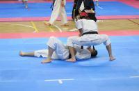XXIX Mistrzostwa Polskie w Karate - Opole 2018 - 8157_foto_24opole_372.jpg