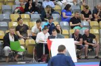 XXIX Mistrzostwa Polskie w Karate - Opole 2018 - 8157_foto_24opole_376.jpg