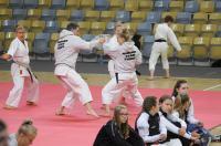 XXIX Mistrzostwa Polskie w Karate - Opole 2018 - 8157_foto_24opole_380.jpg