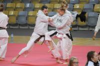 XXIX Mistrzostwa Polskie w Karate - Opole 2018 - 8157_foto_24opole_381.jpg