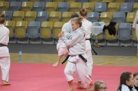 XXIX Mistrzostwa Polskie w Karate - Opole 2018 - 8157_foto_24opole_382.jpg
