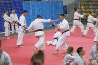 XXIX Mistrzostwa Polskie w Karate - Opole 2018 - 8157_foto_24opole_384.jpg