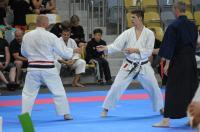 XXIX Mistrzostwa Polskie w Karate - Opole 2018 - 8157_foto_24opole_390.jpg