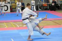 XXIX Mistrzostwa Polskie w Karate - Opole 2018 - 8157_foto_24opole_396.jpg
