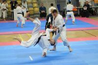 XXIX Mistrzostwa Polskie w Karate - Opole 2018 - 8157_foto_24opole_402.jpg