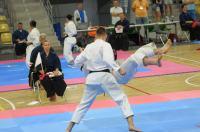XXIX Mistrzostwa Polskie w Karate - Opole 2018 - 8157_foto_24opole_406.jpg