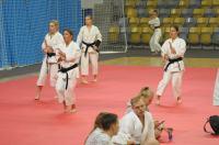 XXIX Mistrzostwa Polskie w Karate - Opole 2018 - 8157_foto_24opole_408.jpg