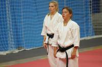 XXIX Mistrzostwa Polskie w Karate - Opole 2018 - 8157_foto_24opole_410.jpg