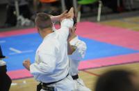 XXIX Mistrzostwa Polskie w Karate - Opole 2018 - 8157_foto_24opole_414.jpg