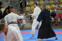 XXIX Mistrzostwa Polskie w Karate - Opole 2018 - 8157_foto_24opole_418.jpg