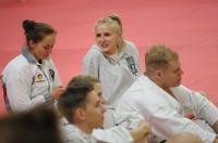 XXIX Mistrzostwa Polskie w Karate - Opole 2018 - 8157_foto_24opole_424.jpg