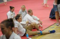 XXIX Mistrzostwa Polskie w Karate - Opole 2018 - 8157_foto_24opole_425.jpg