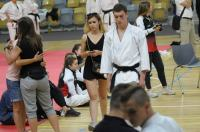 XXIX Mistrzostwa Polskie w Karate - Opole 2018 - 8157_foto_24opole_426.jpg