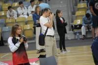 XXIX Mistrzostwa Polskie w Karate - Opole 2018 - 8157_foto_24opole_428.jpg