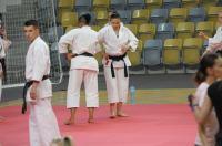 XXIX Mistrzostwa Polskie w Karate - Opole 2018 - 8157_foto_24opole_430.jpg