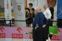 XXIX Mistrzostwa Polskie w Karate - Opole 2018 - 8157_foto_24opole_434.jpg