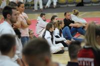 XXIX Mistrzostwa Polskie w Karate - Opole 2018 - 8157_foto_24opole_438.jpg