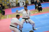 XXIX Mistrzostwa Polskie w Karate - Opole 2018 - 8157_foto_24opole_439.jpg