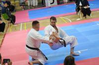 XXIX Mistrzostwa Polskie w Karate - Opole 2018 - 8157_foto_24opole_440.jpg