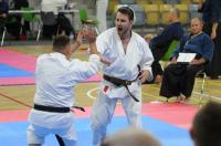 XXIX Mistrzostwa Polskie w Karate - Opole 2018 - 8157_foto_24opole_444.jpg