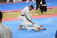XXIX Mistrzostwa Polskie w Karate - Opole 2018 - 8157_foto_24opole_449.jpg