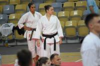XXIX Mistrzostwa Polskie w Karate - Opole 2018 - 8157_foto_24opole_452.jpg